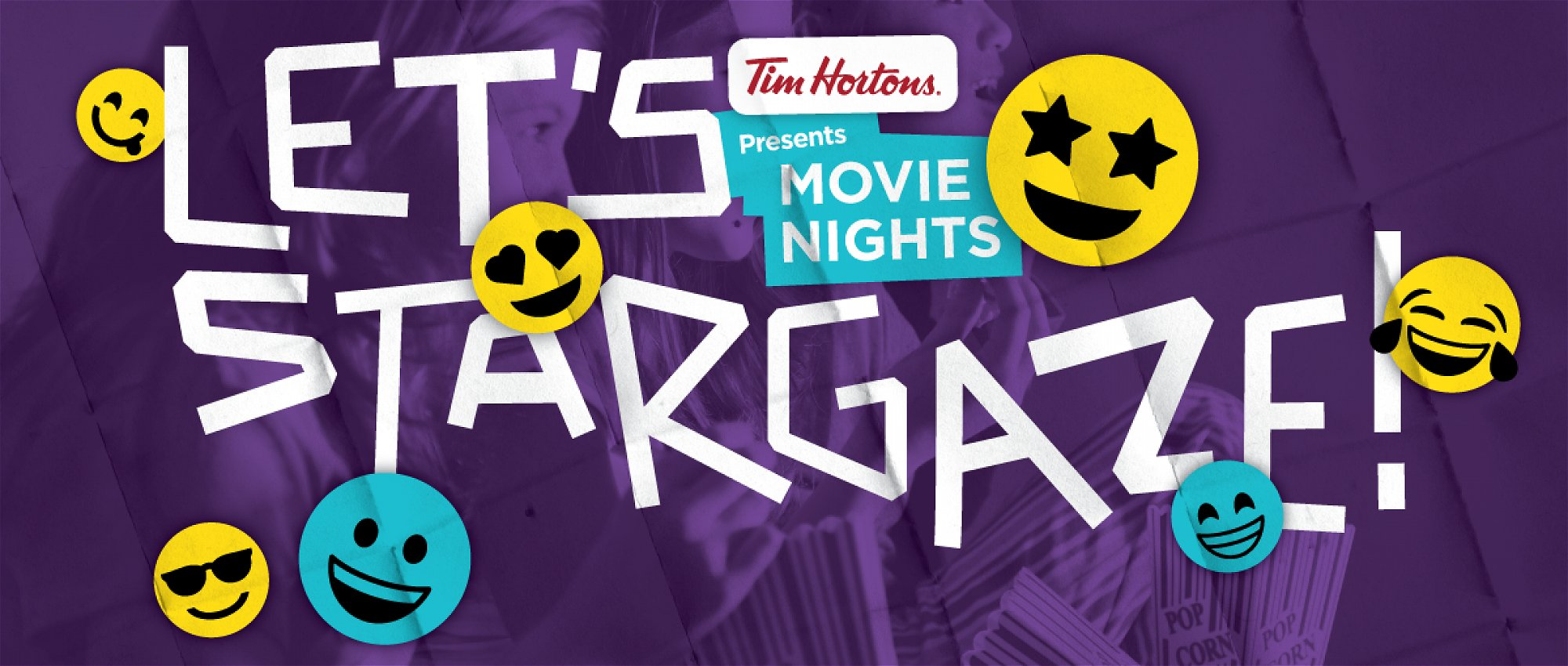 Celebration Square Thursday Movie Nights Google image from https://culture.mississauga.ca/sites/default/files/event/movienights2017_1200x600_r1eventpage.png8