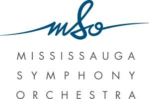 Mississauga Symphony Orchestra MSO Logo Google image from http://www.mississaugasymphony.ca/wp/wp-content/uploads/mso-logo-300x199.png