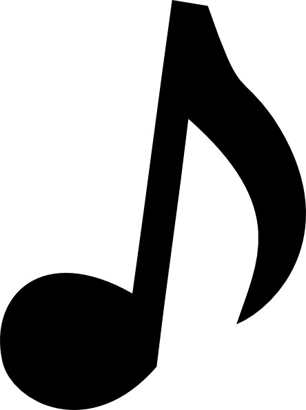 Musical Note Google image from http://fluffykins0.files.wordpress.com/2011/02/musical_note.png