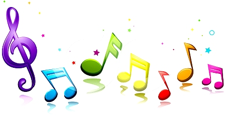 Musical Notes Google image from http://images.clipartof.com/small/230172-Royalty-Free-RF-Clipart-Illustration-Of-Colorful-Music-Notes-And-Stars.jpg