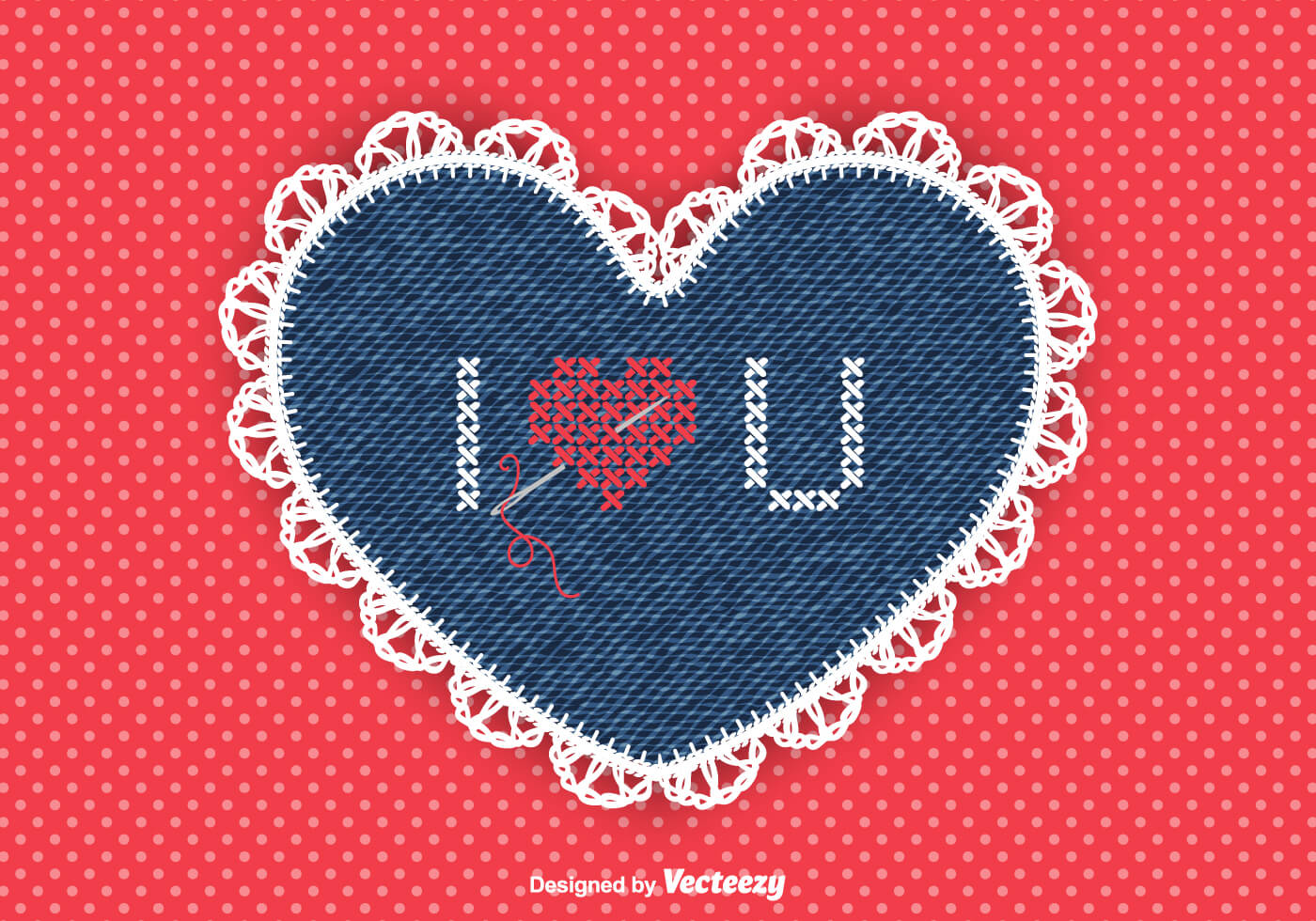 Needlework Google image from https://static.vecteezy.com/system/resources/previews/000/094/133/original/free-vector-needlework-heart.jpg