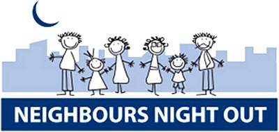 Neighbours Night Out image from http://safecitymississauga.on.ca/