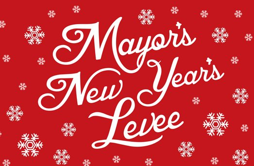 Mayor's New Year's Levee Google image from http://www7.mississauga.ca/Departments/Marketing/Websites/mayors-levee/index.html