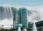 Niagara Fallsview Casino from Google image www.niagarapeninsula.com/.../casinoimage.JPG