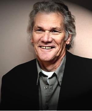 Norm Foster Google image from http://post.queensu.ca/~oosthuiz/domino/norm%20foster.jpg