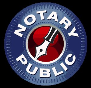 Notary Public Commissioner of Oaths Ontario Google image from http://i.ebayimg.com/00/s/NDgzWDUwMA==/z/6i0AAOSwAF5UaOv6/$_35.GIF