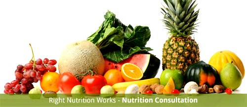Nutrition Consultation Google image from http://www.rightnutritionworks.com/images/nutrition-consultation.jpg