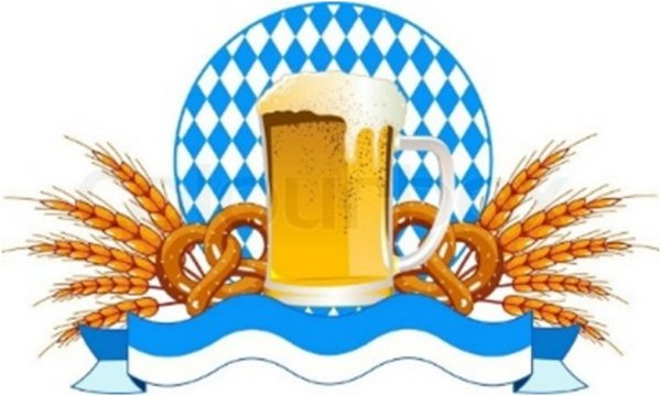 Oktoberfest Beer image from RB email 21Aug16