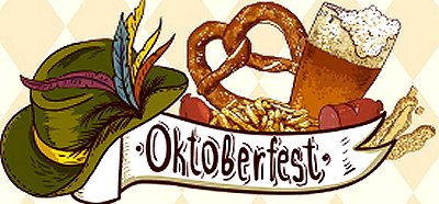 Oktoberfest image from The Erinview email 11Oct16