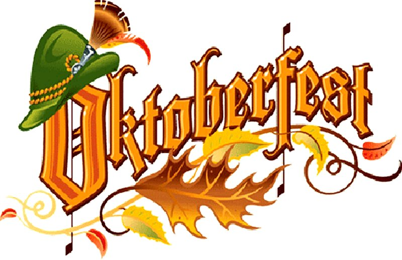 Oktoberfest Google image from http://hillsidewinery.ca/sites/default/files/events/oktoberfest.gif