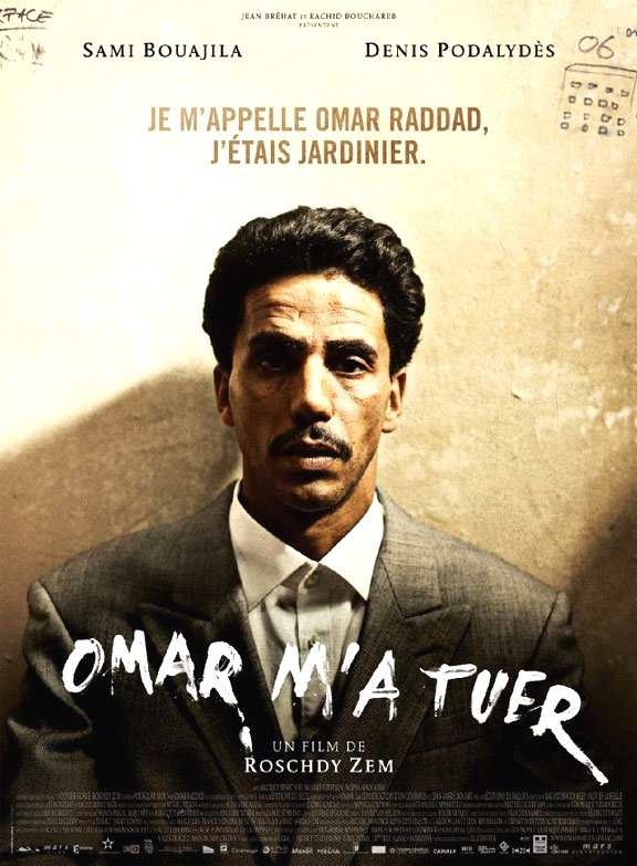 Omar Killed Me / Omar m'a tuer Movie Poster Google image from http://www.traileraddict.com/content/unknown/omar_killed_me.jpg