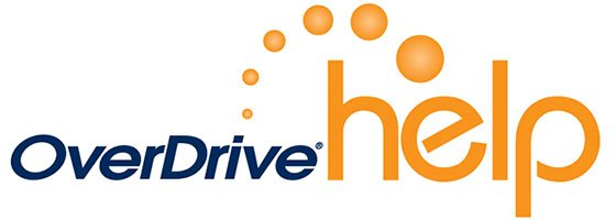 OverDrive Help Google image from http://overdriveblogs.com/library/files/2012/09/ODHelpB.jpg