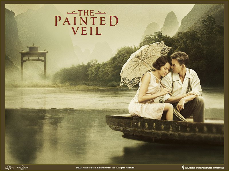 The Painted Veil Google image from http://dbmoviesblog.files.wordpress.com/2012/01/awp_2_800.jpg