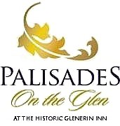 Palisades on the Glen logo Google image from http://www.retirementhomes.com/homes/Detailed/38353.html