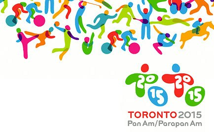 Pan Am Games 2015 Google image from http://rnrstaffing.ca/wp-content/uploads/2015/04/pan-am-games-2.jpg
