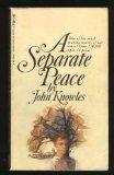 a separate peace time period