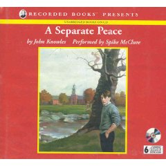 an analysis of a separate peace a coming of age novel by john knowles A seperate peace pdf a seperate peace pdf 1959 is a coming-of-age novel by john knowles a separate peace peace enotes lesson plan contentanalysis and.