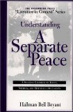 Understanding A Separate Peace: A Student Casebook to Issues, Sources, and Historical Documents
