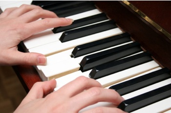 Two hands piano Google image from http://breakfastonthect.com/files/2012/02/two-hands-piano.jpg