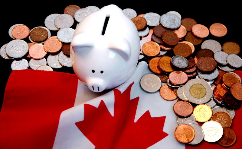 Canadian Money Piggy Bank Google image from http://www.smallbizottawa.ca/wp-content/uploads/2012/09/Canadian-money-Piggy-Bank-Can-Stock.jpg