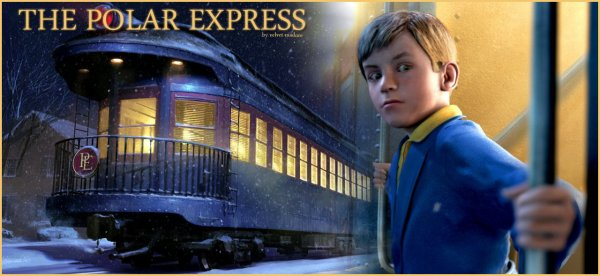Polar Express Google image from http://www.fanpop.com/clubs/the-polar-express/images/14551870/title/polar-express-photo
