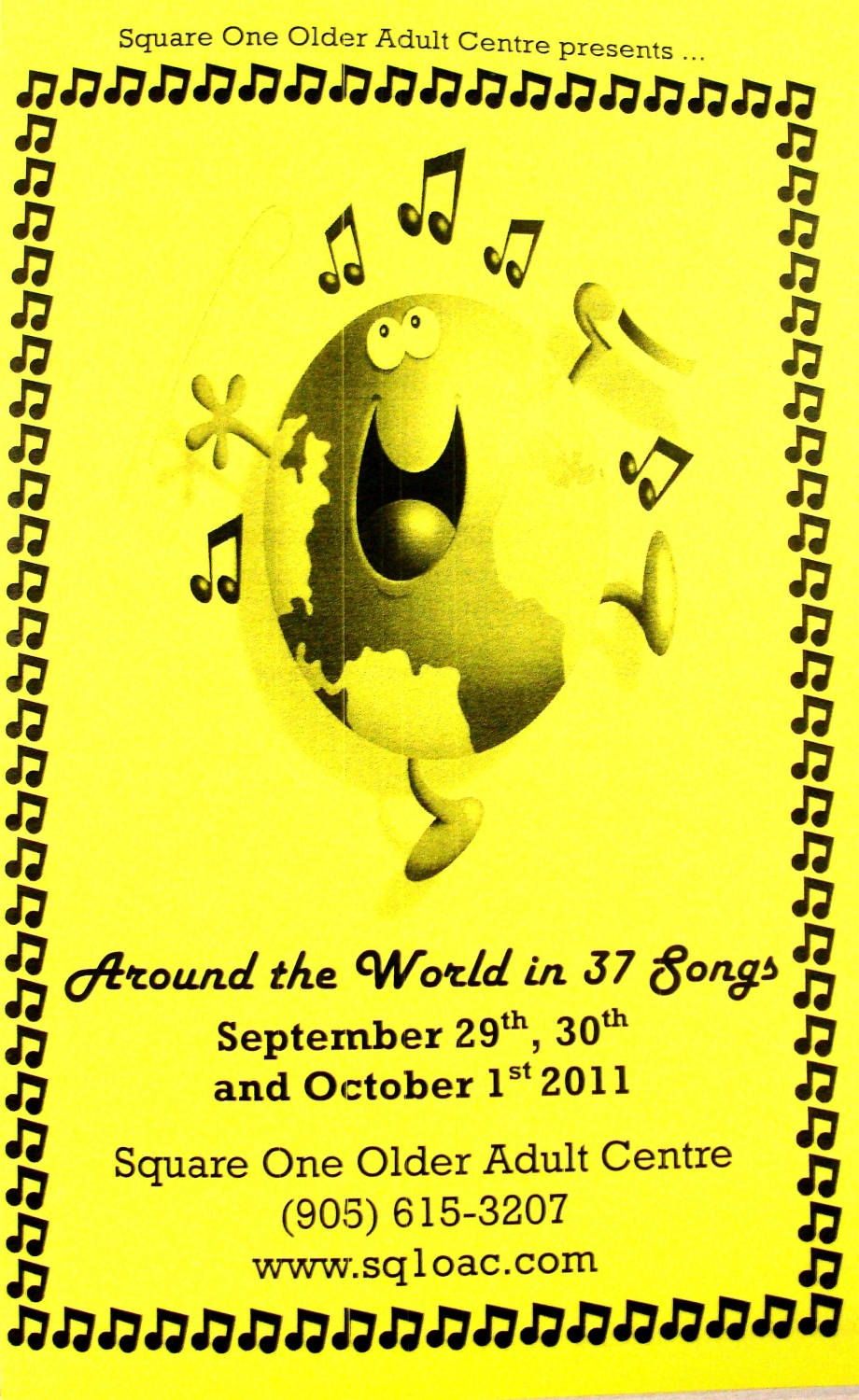 Around the World in 37 Songs adapted from Music Around the World Google image from http://1.bp.blogspot.com/_abwexzQx0bo/Swi4Njt4K-I/AAAAAAAAAi4/jC3b1boppsQ/s400/World+Music.jpg