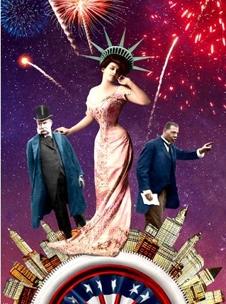 Ragtime Google image from http://www.shawfest.com/playbill/ragtime/story/