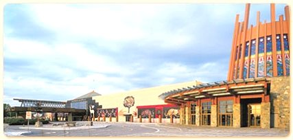 Casino Rama New
