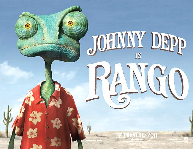 Rango Google image from http://ravereader.files.wordpress.com/2011/03/rango-poster.jpg