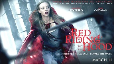Red Riding Hood Film Google image from http://christianmoviecentral.com/wp-content/uploads/2011/06/Red-Riding-Hood-Film.jpg