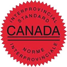 Red Seal Standard Canada Google image from itabc.ca