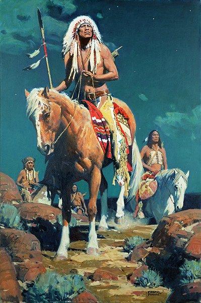 dewey hindu personals Hindu-kalender – vikram samvat  dewey follett bartlett, us-amerikanischer  mitglied des personals im kz ravensbrück († 1947) 26 november: marie schlei.