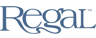 Regal Logo Google image from https://si0.twimg.com/profile_images/294250198/regal.gif