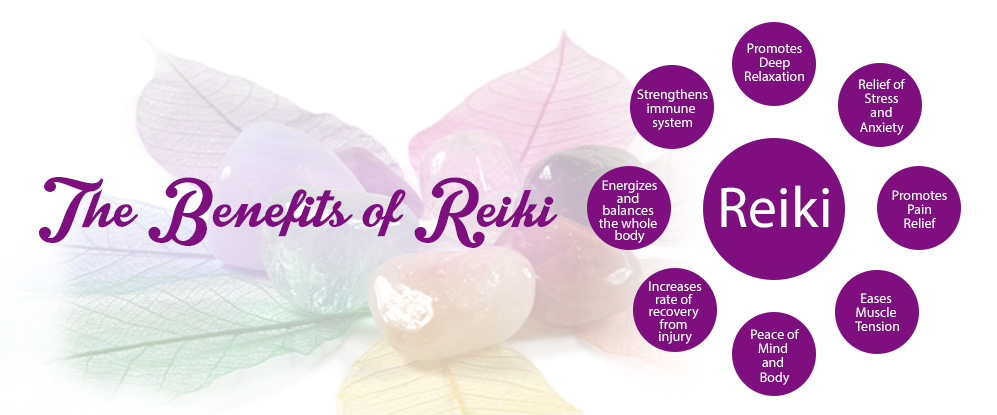 The Benefits of Reiki Google image from http://reiki-roots.co.uk/wp-content/uploads/2015/10/benefits-image-6.jpg