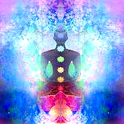 Reiki guided meditation session Google image from From https://www.lebtivity.com/event/reiki-guided-meditation-session-1