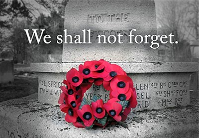 We shall not forget Google image from http://cms.burlington.ca/AssetFactory.aspx?did=12041