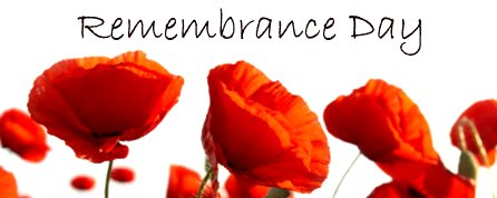 Remembrance Day Google image from http://governessworld.blogspot.ca/2011/11/remembrance-day-11-november.html
