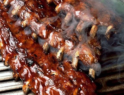 Ribfest Google image from http://ckdp.ca/files/2011/09/ribs-221.jpg