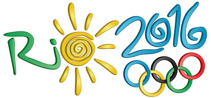 Rio Summer Olympics 2016 Google image from http://s3.amazonaws.com/libapps/accounts/75224/images/Rio2.jpg