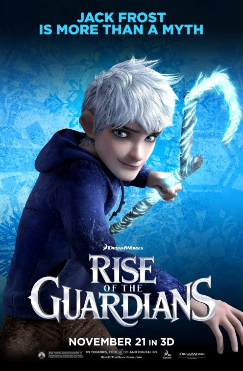 Rise of the Guardians (2012) Movie Poster Google image from http://www.impawards.com/2012/rise_of_the_guardians_ver13.html