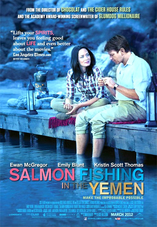 Salmon Fishing in the Yemen (2011)Movie Poster Google image from http://www.tribute.ca/tribute_objects/images/movies/Salmon_Fishing_in_the_Yemen/SalmonFishingintheYemen.jpg