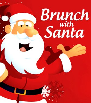 Santa Brunch Google image from http://www.eaglelandingonline.com/files/pages/12_santabrunch.jpg