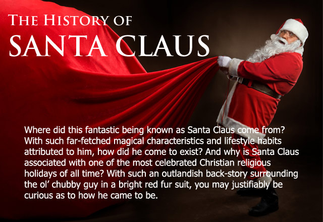 History of Santa Claus Google image from http://www.halloweenexpress.com/templateimages/hsc/santa-h-1.jpg