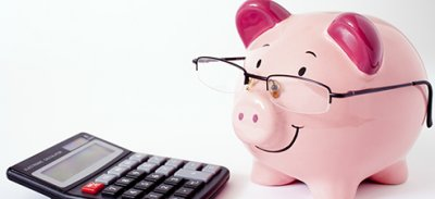 Google image from http://www.alamy.com/stock-photo/piggy-bank-wearing-glasses.html