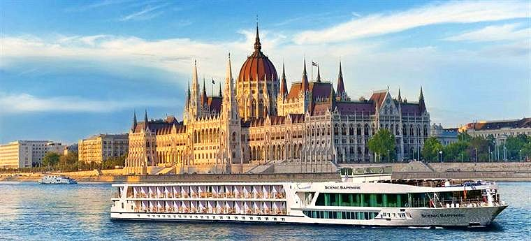 Scenic River Cruise Google image from http://rivercruiseagent.com/SiteContent/nx2/Sites/1817-721050/customcontent/images/Scenic.jpg