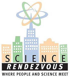 Science Rendezvous Google image from http://science.yorku.ca/files/2013/10/SCIENCE-RENDEZVOUS-LOGO-4001-400x400.jpg
