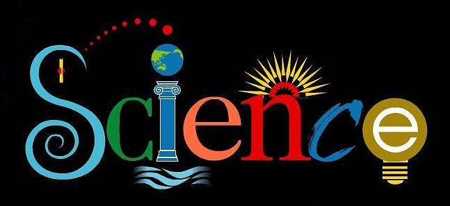 Amazing World of Science Google image from http://www.subsidekick.com/blog/amazing-world-science-upper-elementary-level-science-books-substitute-teachers/