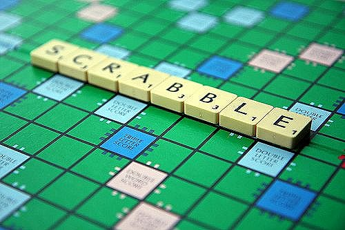 Scrabble Google image from onlineusanews.com