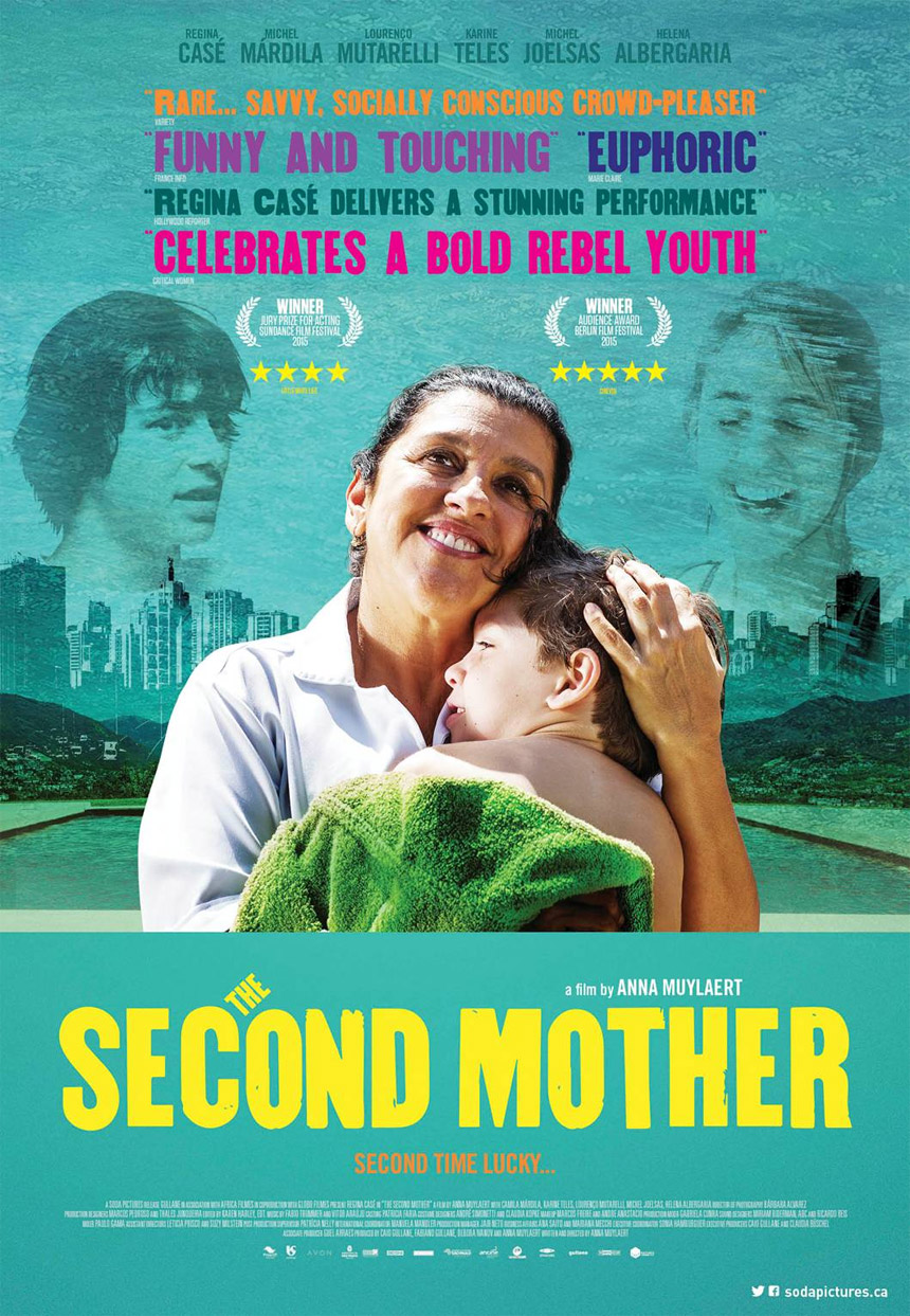 The Second Mother Movie Poster Google image from http://www.tribute.ca/tribute_objects/images/movies/The_Second_Mother/TheSecondMother.jpg