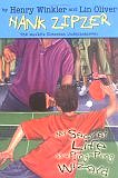 The Secret Life of a Ping-Pong Wizard #9 : Hank Zipzer The World's Greatest Underachiever (Hank Zipzer) (Paperback) by Henry Winkler